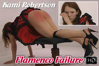 flamencoHD